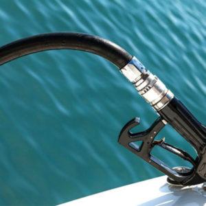 yacht-diesel
